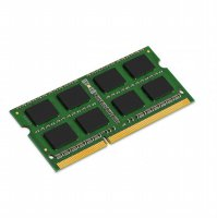 Kingston Technology ValueRAM 4GB DDR3-1600 4GB DDR3 1600MHz geheugenmodule