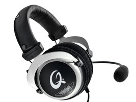 QPAD QH-1339 Premium Gaming Headset