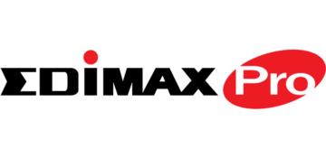 Edimax Pro Accespoints