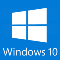 Microsoft: Windows 10-upgrade icoon is geen malware