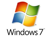 Windows 7 voor consumenten uit de handel op 31 oktober