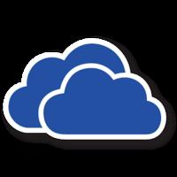 Microsoft stopt met onbeperkte OneDrive-opslag