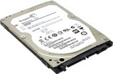 HDD Seagate 500GB S-ATA - 5400 RPM - 16MB - 2.5_