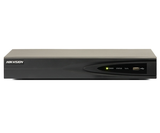 /Products/Network-Video-Recorder/Pro-Series(EasyIP)/EasyIP-3.0-Series-NVR/DS-7604NI-K1/4P