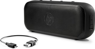 HP Bluetooth luidspreker 400