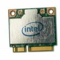Intel 7260 Intern WLAN 300Mbit/s