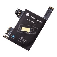 Q1 Wireless Receiver / Samsung S4