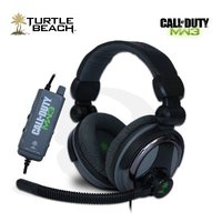 Earforce Charlie PC Gaming headset (Call of  Duty version)