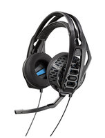 Plantronics Rig 500E E-Sports Edition PC 7.1 Dolby Gaming Headset