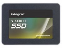 Integral V Series SATA III 120GB