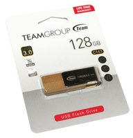 Storage Team Group C143 128GB USB 3.0 Flash Drive