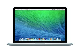 Apple MacBook Pro 13,3