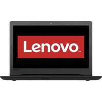 Lenovo IdeaPad 110 15.6 / N3710 / 500GB / 4GB / W10 / UK