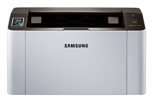Samsung Xpress A4 Zwart/Wit Laser Printer (20 ppm) M2026W