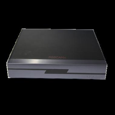 Foscam FN3104H Netwerk Video Recorder
