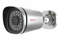 Foscam Full HD POE 2MP IP camera