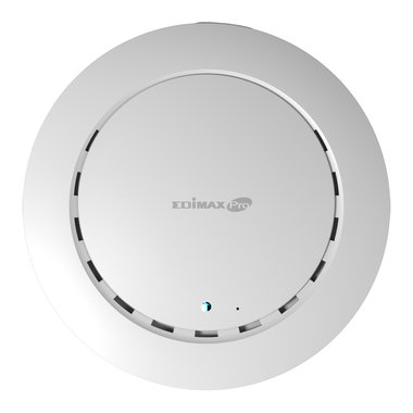 Edimax 2 x 2 N PoE access point 300Mbps