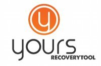 Yours Windows 10 Recovery USB Stick