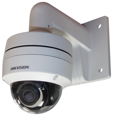 Hikvision DS-2CD2143G0-I 4MP 2.8MM (incl. wandbeugel)