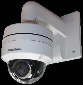 Hikvision DS-2CD2143G0-I 4MP 2.8MM (incl. wandbeugel)